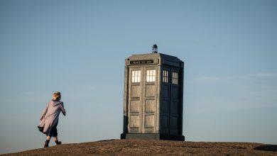 Photo of İlk 3 Bölümüyle Doctor Who 11. Sezonu Nasıl Bulduk?