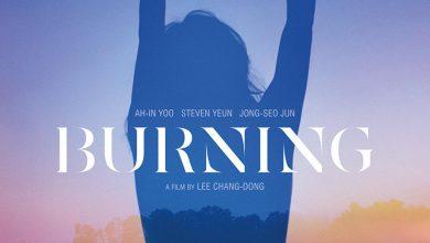 Photo of Burning Film İncelemesi