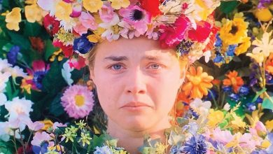 Photo of Ritüel (Midsommar) İnceleme