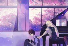 Photo of Netflix'te İzlemeniz Gereken 10 Anime