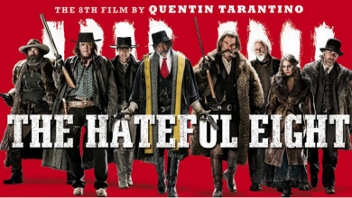 Photo of The Hateful Eight | İnceleme