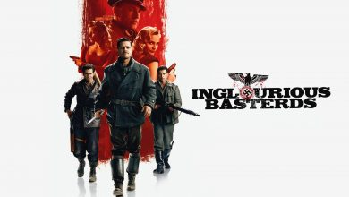 Photo of Inglourious Basterds |İnceleme